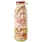 Lapte Lactana Premium 0,75l