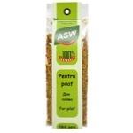 Специи ASW для плова 45г