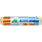 Aluat foietaj Casa Noastra 1kg+200g