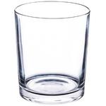 Pahar Chile pentru Whisky 240ml