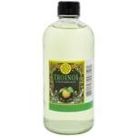 Лосьон ароматный Troinoi лимон 190мл