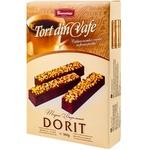 Вафельный торт Franzeluta Dorit 360г