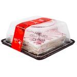 Торт Сметанник Colibri с вишней 1100г