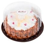Торт Panilino Lady Ananas 1кг