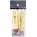 Палочки для гриля Excellent Houseware 50шт