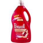 Detergent lichid Perwoll Color 3,6l