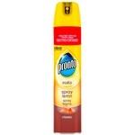 Spray pentru mobila Pronto 300ml