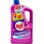 Detergent lichid Dual Power Flamingo 5l