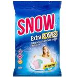 Отбеливатель Snow 160г