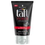 Гель для волос Taft Power Expert 150мл