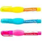 Ручка-корректор Yang разные цвета