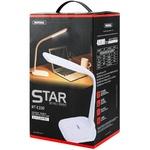 REMAX LAMPA LED EYE RL-E330