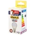 Светодиодная лампа Smd 15Вт E27 4200K 1400Lm