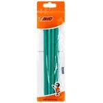 Bic creioane Eco Evolution 4buc