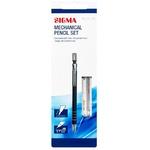 Creion mecanic Sigma 0,7mm