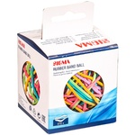 Bandă de cauciuc Sigma Mix Box