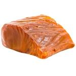 File merlin Afumat Ocean Fish