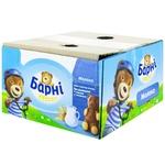 Prajitura cu lapte Barni 24х30g