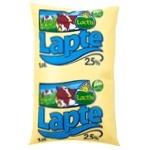 Lapte Lactis 2,5% 1l