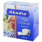 Brânză Akadia Grill 250g