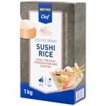 Orez Sushi METRO Chef 1kg