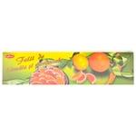 Marmelada Bucuria lamaie si portocala 350g