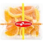Marmelada Bucuria portocale 250g