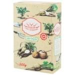 Zahăr organic 5 Inimioare 500g