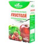 Fructoză Balance 400g