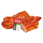 Kaiser Rogob de porc