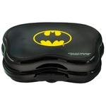 Cutie Sandwich Batman 13,5x19cm