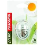 Заварник для чая - яйцо Tescoma Presto