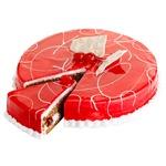 Tort Panilino miere cu visina 1500g