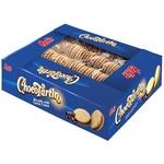 Biscuiti Nefis Ciocotartin 2,5kg