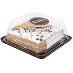 Tort Panilino Smântânel 1kg