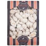 Biscuiti AriDami Moldovenesti 1kg