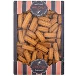 Biscuiti Aridami De Casa 1kg
