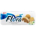 Biscuiti Nefis Flora 180g