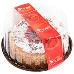 Tort Ungar Medovyi cu visina 950g