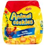 Печенье Nefis Animal 250г