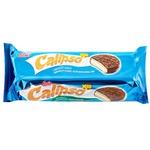 Biscuiti Nefis Calipso 300g