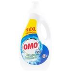 Detergent lichid Omo Color 5l