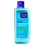 Лосьон для лица Clean&Clear для чувствительной кожи 200мл