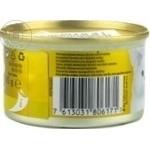 Hrana pentru pisici Gourmet pui 85g - cumpărați, prețuri pentru Metro - foto 3