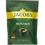 Cafea solubila Jacobs Monarch 230g
