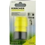 """Коннектор Karcher универсальный 1/2"""" 3/4"""" 5/8"""""""