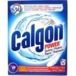 Средство от накипи Calgon 500г