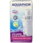 Сменный картридж Aquaphor B100-15