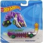 Masina mutant Hot Wheels asortat