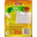 Boia de ardei dulce Galeo 17g - cumpărați, prețuri pentru Metro - foto 3